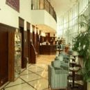聖保羅維拉奧林匹亞麗笙酒店(Radisson Sao Paulo Vila Olimpia)