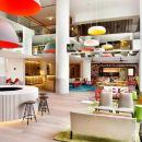 曲特黃金海岸酒店(QT Gold Coast)