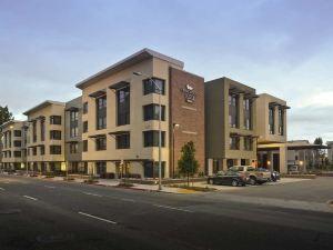 帕洛阿爾托希爾頓欣庭酒店(Homewood Suites by Hilton Palo Alto)