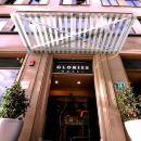 輝煌酒店(Hotel Glories)