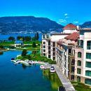 大Delta皇家私人住宅俱樂部酒店(The Royal Private Residence Club at Delta Grand)