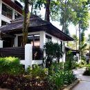 張武里府Spa度假酒店(Chang Buri Resort & Spa)