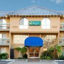 森尼維耳酒店(Holiday Inn Express - Sunnyvale - Silicon Valley)