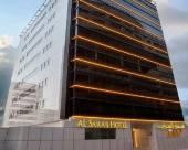 阿爾薩拉巴酒店