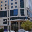 多哈貝斯特韋斯特尊貴酒店(Best Western Plus Doha)