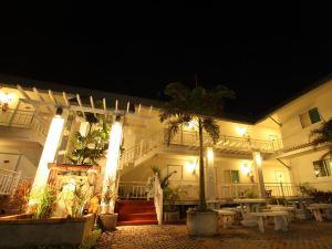 清萊林拉達房屋酒店(Rinlada House Chiang Rai)