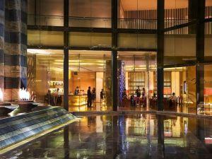 班加羅爾懷特菲爾德萬豪酒店(Bengaluru Marriott Hotel Whitefield)