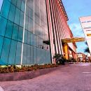 班加羅爾賀巴爾豪生國際酒店(Howard Johnson Bengaluru Hebbal)