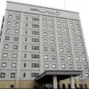 Route Inn酒店-燕三條站前(Hotel Route Inn Tsubamesanjo Ekimae)