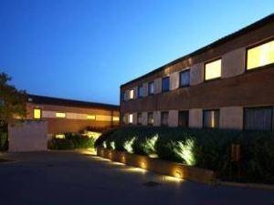 聖加羅公園酒店(Sangallo Park Hotel)
