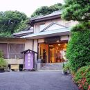 日本伊東溫泉旅館陽氣館(Nippon Ryokan Ito Onsen Yokikan)