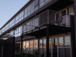 南華公寓式酒店(Southwark Apartments)