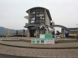 WING國際酒店-出水(Hotel Wing International Izumi)