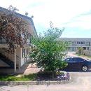 德梅因南6號汽車旅館 - 機場(Motel 6 des Moines South - Airport)
