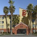 紅屋頂圖森北酒店(Red Roof Inn Tucson North)
