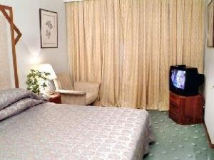 達曼酒店(Dammam Hotel)