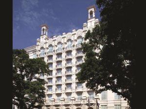 雅加達格蘭瑪哈甘酒店(Gran Mahakam Hotel Jakarta)