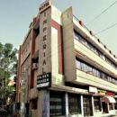 齊普爾帝國酒店(Hotel Imperial - Jaipur)