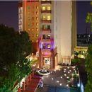 齊普爾宜必思酒店 - 雅高酒店品牌(Ibis Jaipur - An AccorHotels Brand)