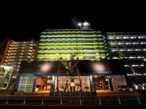 靜岡縣海洋濱名湖弁天度假酒店(Hamanako Benten Resort the Ocean Shizuoka)