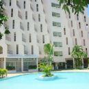 旭日海洋沙灘酒店(Sea Sand Sun Resort)