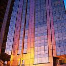 阿爾拉達阿亞羅塔納阿布扎比酒店(Al Rawda Arjaan by Rotana, Abu Dhabi)