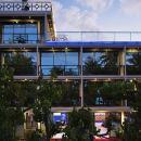 馬爾代夫競技海灘酒店(Arena Beach Hotel Maldives)