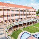 天堂海灘酒店(Paradise Beach Hotel)