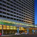 Delta溫尼伯酒店(Delta Hotels by Marriott Winnipeg)