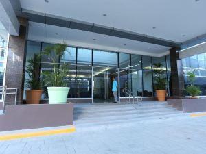 宿務阿里希亞公寓(Alicia Apartelle Cebu)