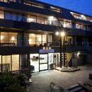 閣樓公寓(The Lofts Apartments)