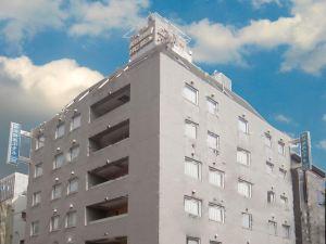 新瀉京濱酒店(Niigata Keihin Hotel)