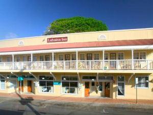 拉海納酒店(Lahaina Inn)