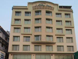 城市客棧酒店(Hotel City Inn)