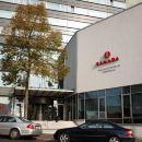卡塞爾市中心華美達酒店(Ramada Hotel Kassel City Centre)