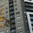 奧克蘭聖馬丁華爾道夫公寓酒店(St Martins Waldorf Apartments)