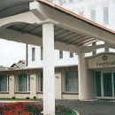 太陽酒店(Sun Hotel)