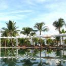 會安貝哈米海度假村酒店(Le Belhamy Hoi An Beach Resort and Spa)