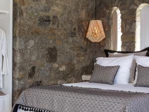 米科諾斯5號豪華公寓及閣樓(Mykonos No5 Luxury Residences and Lofts)