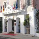 康德尼斯酒店(Hotel Comté de Nice)