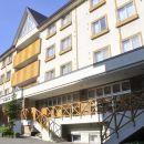 層云峽湯本溫泉酒店(Yumoto Ginsenkaku)