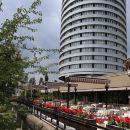 布達佩斯酒店(Hotel Budapest)