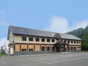 卡米霍羅素酒店(Kamihoroso)