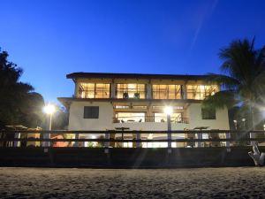 杜馬格特私人住宅VIP度假村(Private Residence VIP Resort Dumaguete)