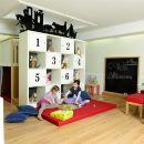 康斯柏格公園貝斯特韋斯特精品酒店(BEST WESTERN PREMIER Parkhotel Kronsberg)
