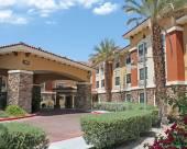 棕櫚泉美國長住酒店 - 機場