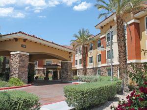 棕櫚泉美國長住酒店 - 機場(Extended Stay America - Palm Springs - Airport)