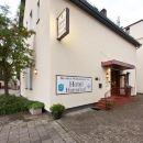諾夫漢薩霍夫不來梅酒店(Novum Hotel Hansahof Bremen)