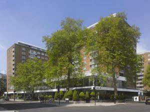 麗笙波特曼大酒店(Radisson Blu Portman Hotel)