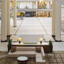 印第安納波利斯州議會大廈凱悅酒店(Hyatt Regency Indianapolis at State Capitol)